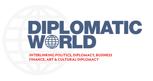 Diplomatic World