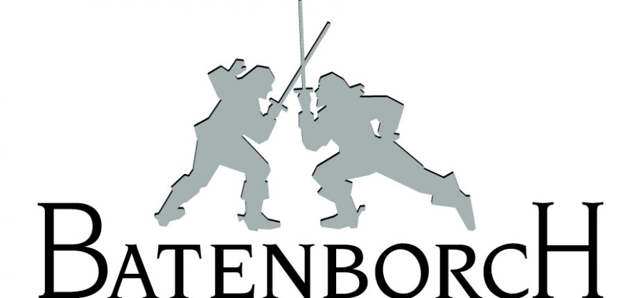 Battenborch