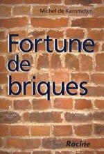 fortunes_de_brique