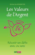 ValeurDargent