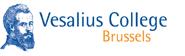 Vesalius College