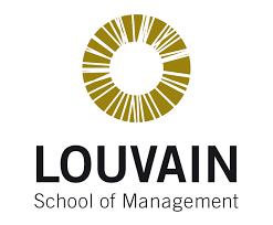 Louvain School of Management