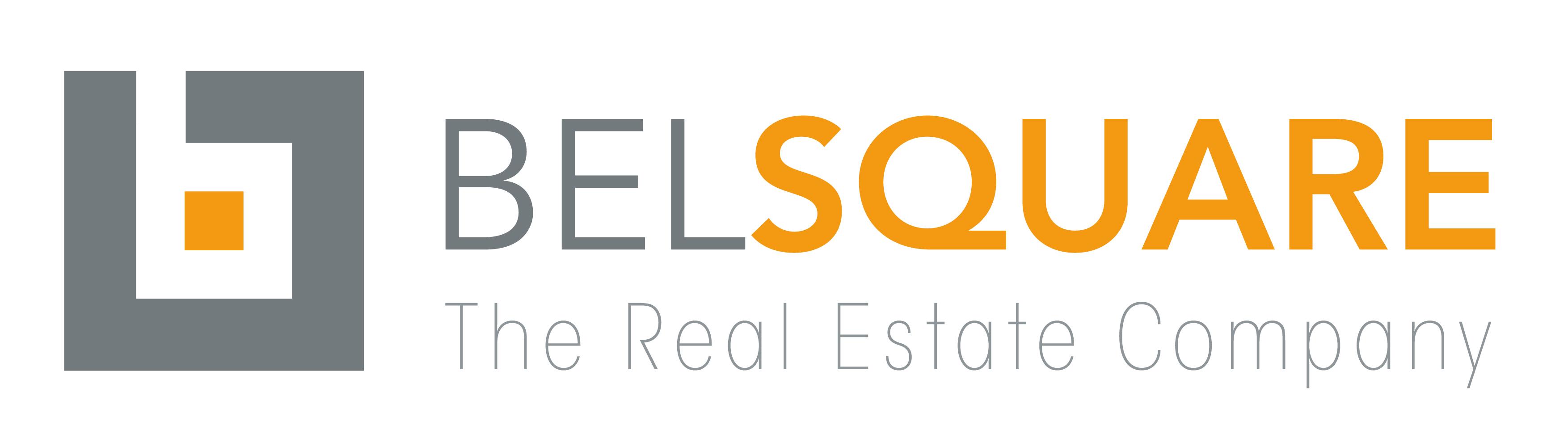 Bel Square real estate